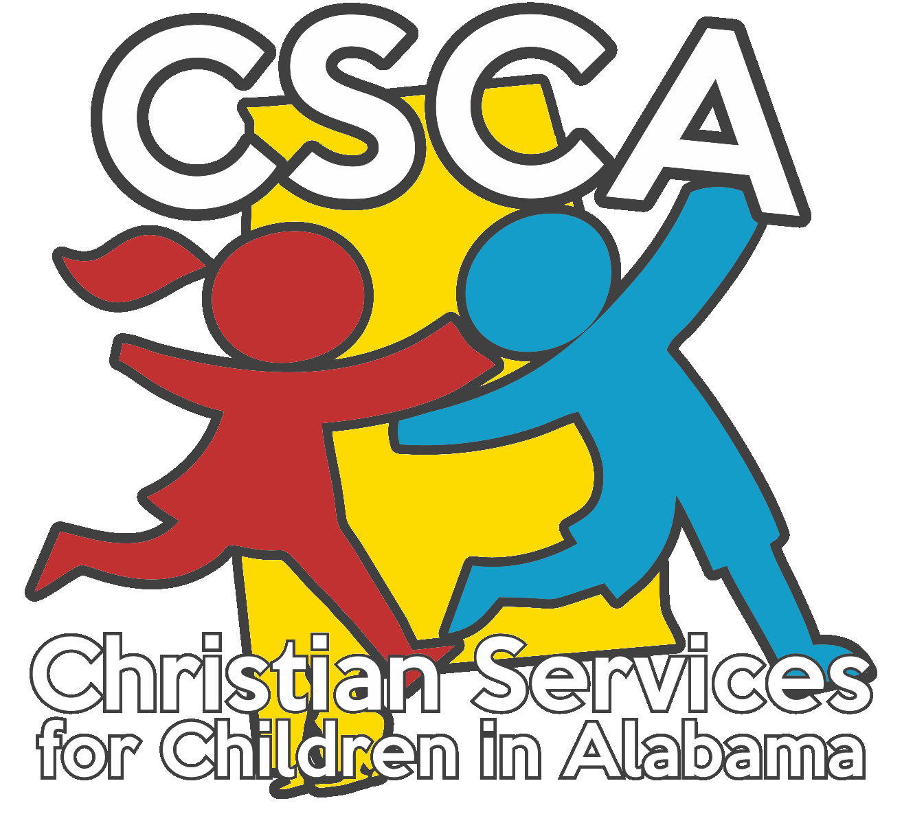 CSCA May Newsletter